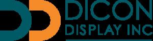 Dicopn Display Inc.